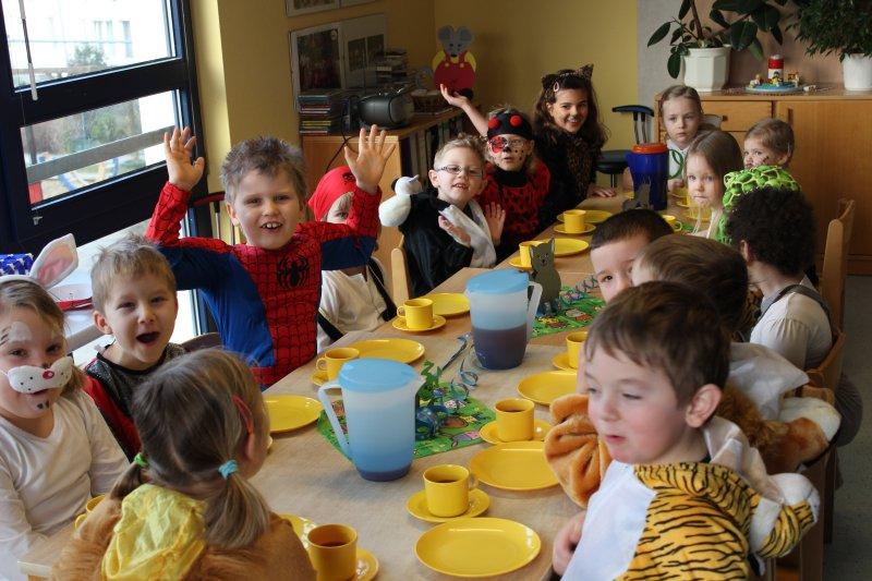 2014 Kindergarten Arche Noah 001