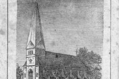 03-Die neue katholische Kirche in Groß Oschersleben