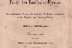 04-Die neue katholische Kirche in Groß Oschersleben