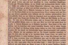 06-Die neue katholische Kirche in Groß Oschersleben