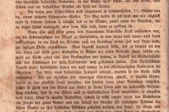 12-Die neue katholische Kirche in Groß Oschersleben