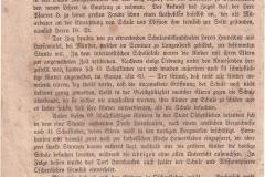 14-Die neue katholische Kirche in Groß Oschersleben