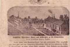 16-Die neue katholische Kirche in Groß Oschersleben-Bild