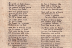 24-Die-neue-katholische-Kirche-in-Groß-Oschersleben