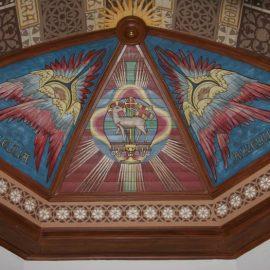 Einkehrtag in Oschersleben: Das Geheimnis der hl. Messe wiederentdecken