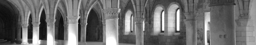 Predigtreihe über die Beichte, Fastenzeit 2014 Pfarrer Sperling