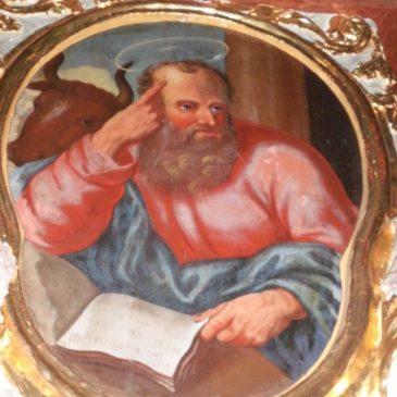 Orientierung: ÜBER DIE EINZIGKEIT UND DIE HEILSUNIVERSALITÄT JESU CHRISTI UND DER KIRCHE