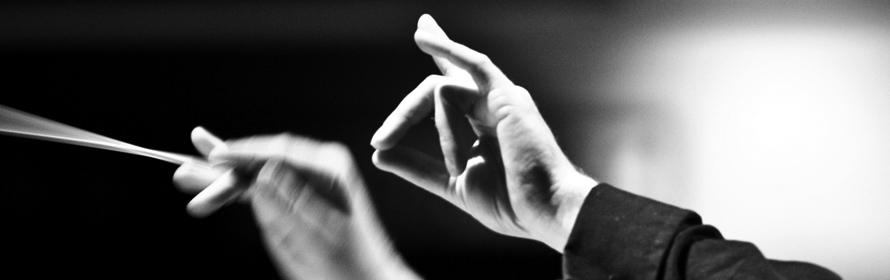 Der Gemischte Chor  St . Cäcilia Oschersleben  sucht dringend einen neuen Dirigenten