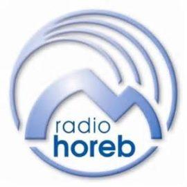Herzliche Einladung zur Radio-Live-Übertragung aus St. Marien am 22.01.2017