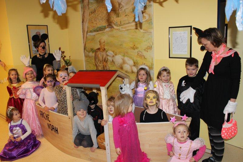 2014 Kindergarten Arche Noah 002