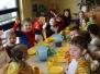 2014 Kindergarten Arche Noah