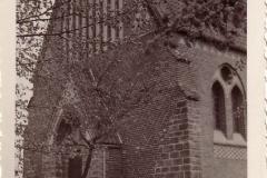 Historisch Harbke 008