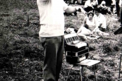 1982_09_29 - Hornhausen - 25 Jahre Kapelle - Hubert als Dirigent