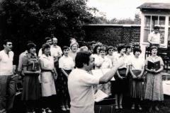 1982_09_29 - Hornhausen - 25 Jahre Kapelle -gem. Chor -1-