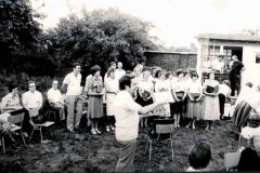 1982_09_29 - Hornhausen - 25 Jahre Kapelle - gem. Chor-3-