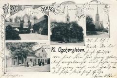 Historisch Klein Oschersleben 001
