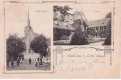 Historisch Klein Oschersleben 002