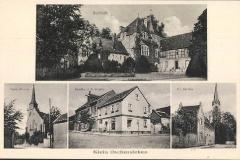 Historisch Klein Oschersleben 003