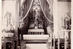Historisch Klein Oschersleben 004