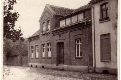 Historisch Klein Oschersleben 005