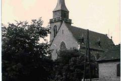 Historisch Klein Oschersleben 014