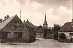 Historisch Klein Oschersleben 015