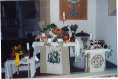 Historisch Klein Oschersleben 018