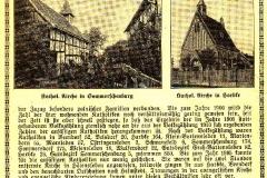 Historisch Sommerschenburg 003