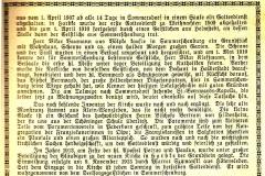 Historisch Sommerschenburg 004