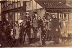 Historisch Sommerschenburg 007