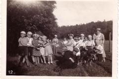 Historisch Sommerschenburg 013