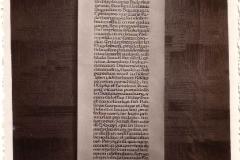 Historisch Sommerschenburg 014