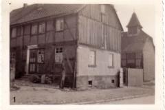 Historisch Sommerschenburg 015