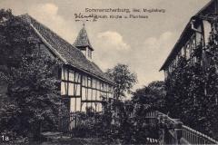 Historisch Sommerschenburg 017