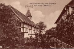 Historisch Sommerschenburg 018
