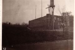Historisch Sommerschenburg 019