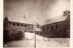 Historisch Sommerschenburg 020