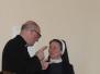 Eucharistische Wunder und das Wunder der Eucharistie
