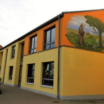 Kindertagesstätte Schließung und Notbetrieb ab 16.3.20