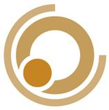 Unsere ehrenamtliche Regionalgruppe der Stiftung netzwerk leben sucht Mitstreiter