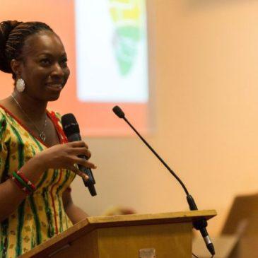 Die LGBTQ-Lobby und was wir von den Märtyrern Ugandas lernen können
