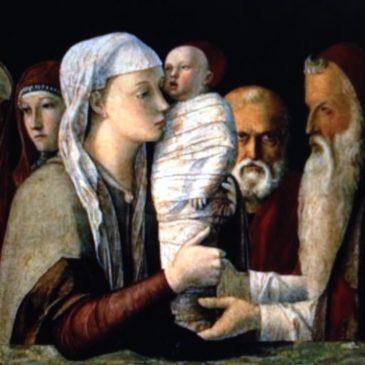 Interview zu Fragen der theologischen Anthropologie